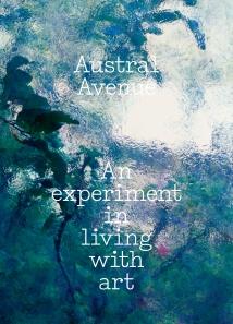 Austral Avenue
