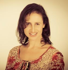 Katrina Zaslavsky