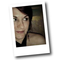 Rochelle Stone Publisher @ Barefoot Basics